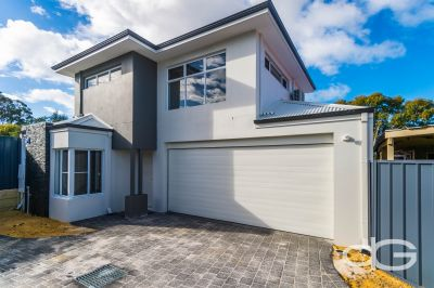 30A Burridge Way, Hamilton Hill