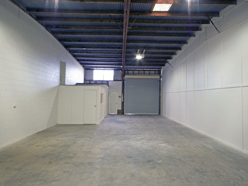 RATES REDUCED TO DO A DEAL!  MULTIPLE INNER NORTH-WESTERN OFFICE WAREHOUSES/WORKSHOPS