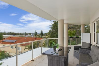 2/26A Warlters Street, Port Macquarie
