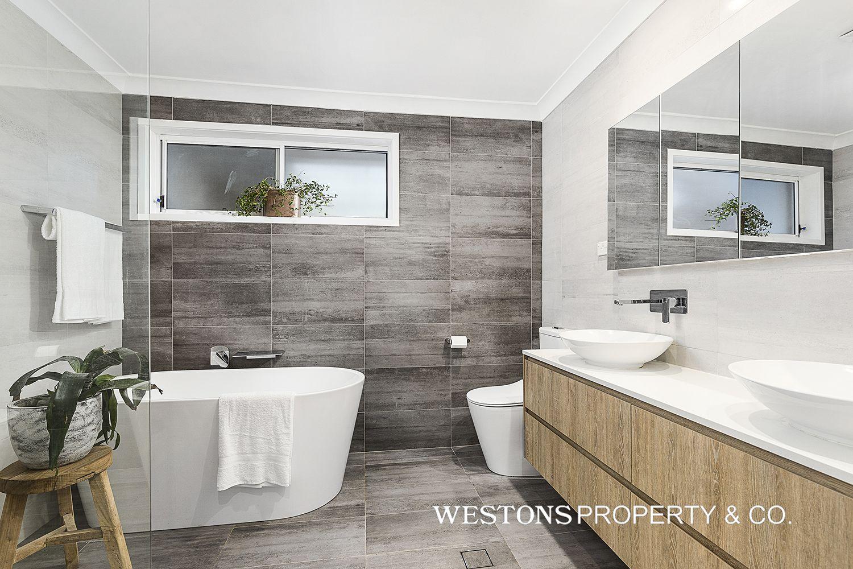 37 Barnetts Road, Winston Hills NSW 2153