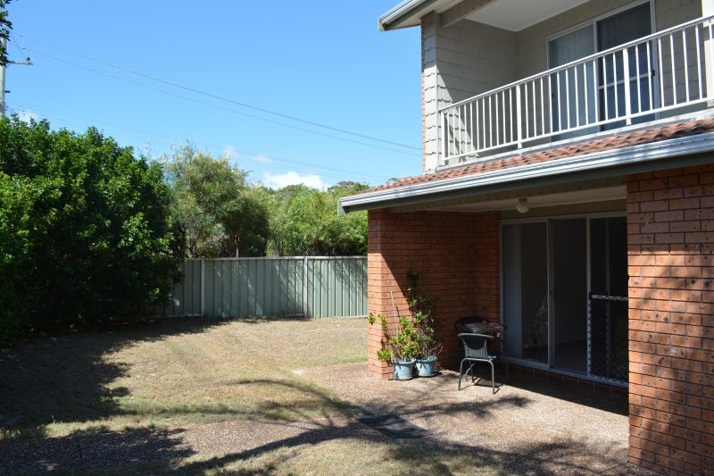10/24 Tomaree Street, Nelson Bay
