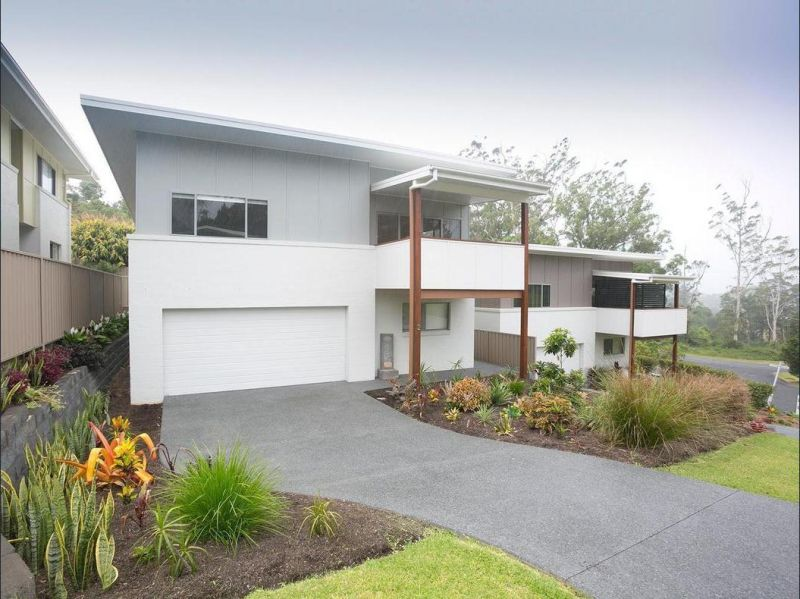 Great Home in Korora
