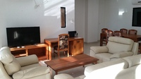 Apartment Living Lifestyle  - Spacious 1 Bedroom Apartment
