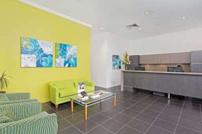 SOLD BY SAVILLS AND ELDERS COMMERCIAL