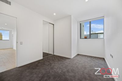 906/11-13 Burwood Road, Burwood
