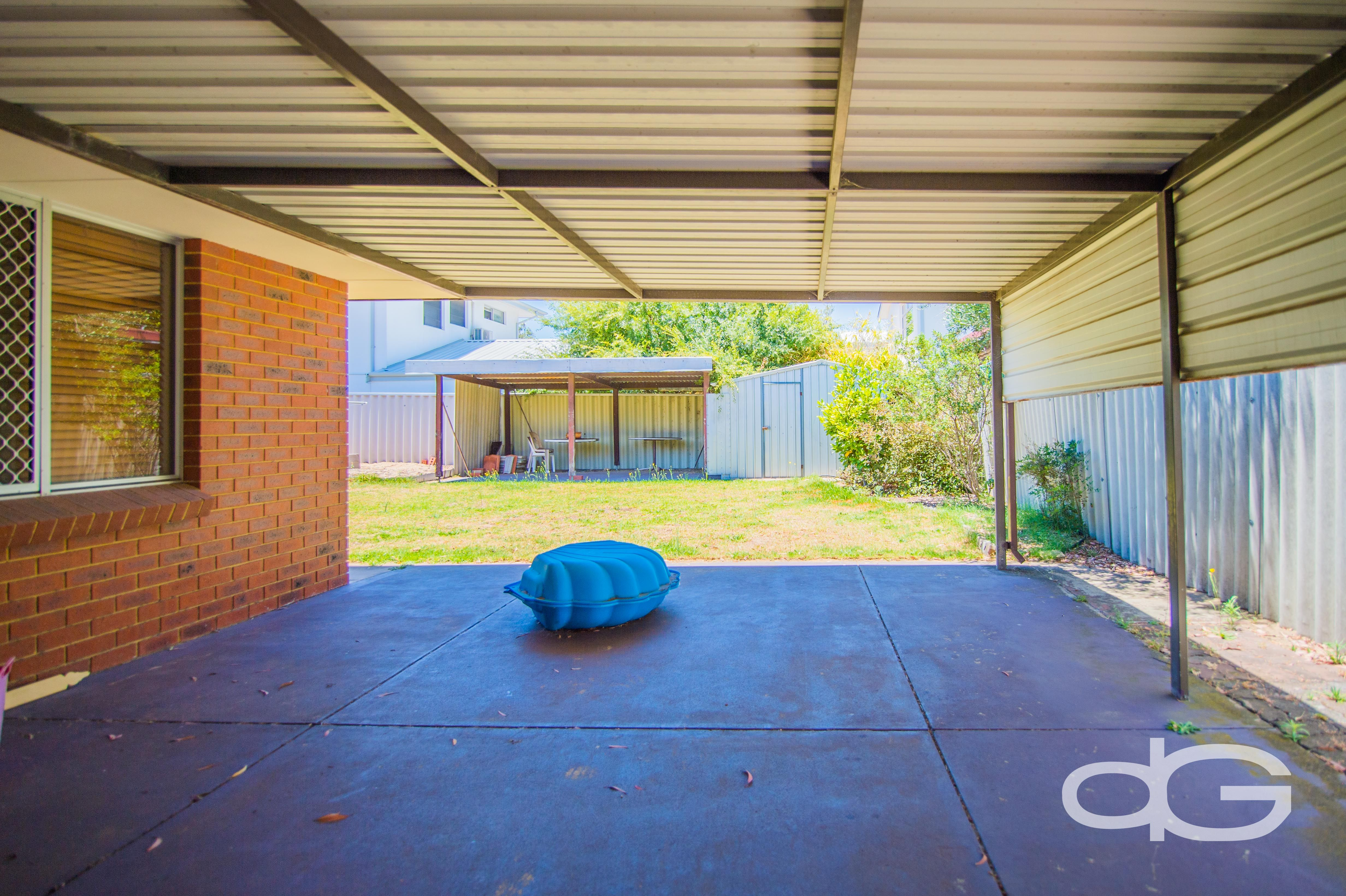 64 Wood Street, White Gum Valley