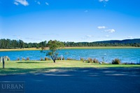 Lot 3 Saint Francis Estate Cranebrook, Nsw