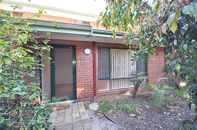 HOME OPEN TUESDAY 21 JANUARY 4:15PM TO 4:30PM