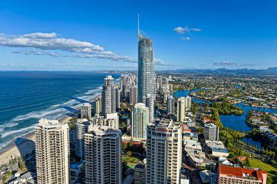 Urgent Hilton Sale - Absolute Bargain- Luxury Sky-home