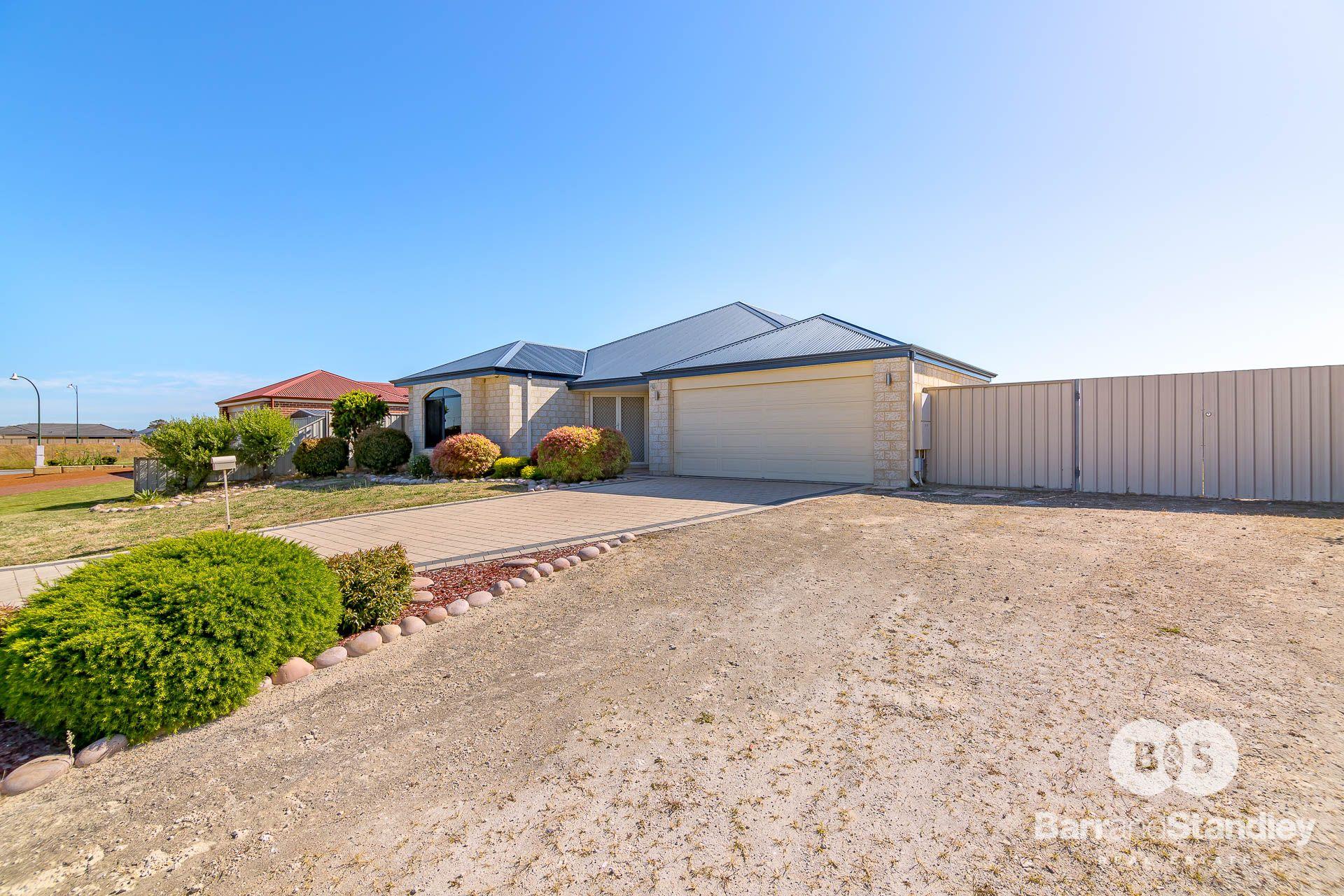 40 Grandite Fairway, Australind