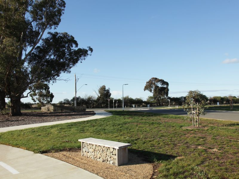 Lot 20/ Star Court, Kyabram VIC 3620