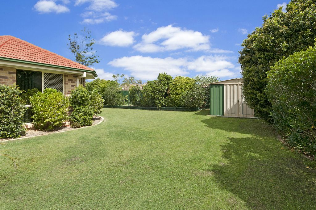 3 Mulde Place, Meadowbrook