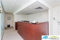 PREMIUM OFFICE/APPARTMENT IN PARRAMATTA CBD