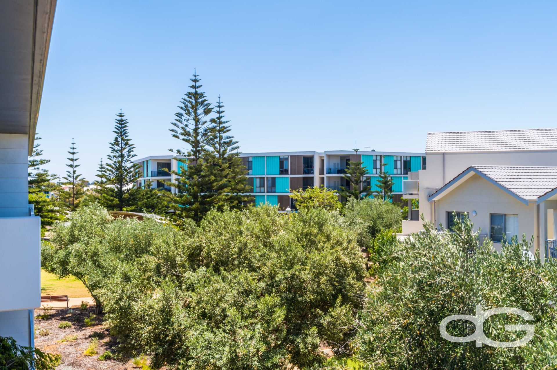50/34 Shoalwater Street, North Coogee