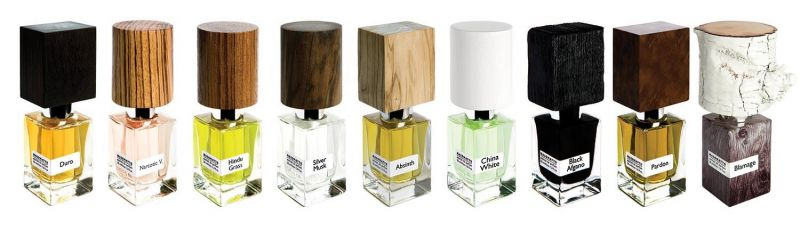PERFUMERY,  CLOTHING BOUTIQUE AND ONLINE STORE IN SOUGHT AFTER TOURIST LOCATION