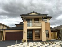 FIRST CLASS TENANT WANTED! Fabulous Family Home!
