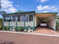 Riverside Gardens Estate - Site 257