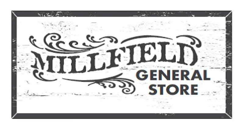 FREEHOLD GENERAL STORE WITH RESIDENCE AND ADDITIONAL LAND
