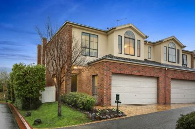 1 Pinoak Close, Burwood