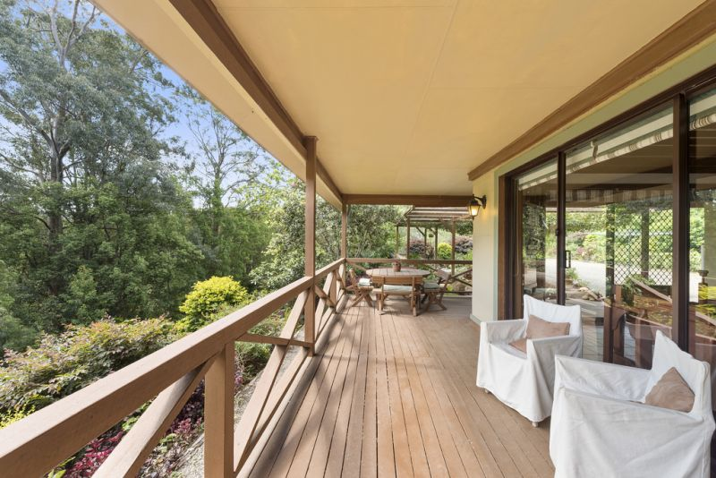 Country Style Home, Eco Style Cabin, 6 Acres